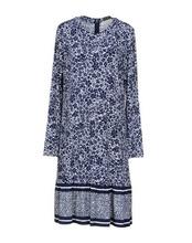 Michael Michael Kors | MICHAEL MICHAEL KORS Платье до колена Женщинам | Clouty