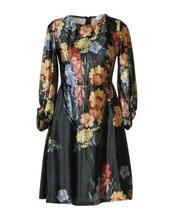Kaos | KAOS Короткое платье Женщинам | Clouty