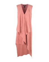 BCBGMAXAZRIA | BCBGMAXAZRIA Платье длиной 3/4 Женщинам | Clouty