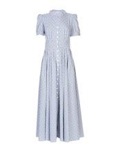 SILVERSANDS | SILVERSANDS Длинное платье Женщинам | Clouty