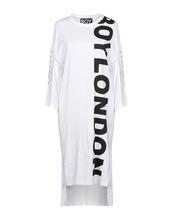 BOY London | BOY LONDON Короткое платье Женщинам | Clouty
