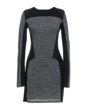 Berenice   BERENICE Короткое платье Женщинам   Clouty