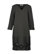D.Exterior | D.EXTERIOR Короткое платье Женщинам | Clouty