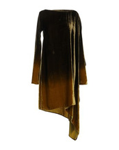 Masnada | MASNADA Платье длиной 3/4 Женщинам | Clouty
