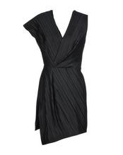 Mugler | MUGLER Короткое платье Женщинам | Clouty