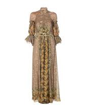 Etro | ETRO Длинное платье Женщинам | Clouty