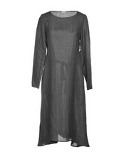 A.B Apuntob   A.B  APUNTOB Платье до колена Женщинам   Clouty