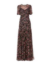 Dolce & Gabbana | DOLCE & GABBANA Длинное платье Женщинам | Clouty