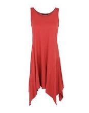 AllSaints | ALLSAINTS Платье до колена Женщинам | Clouty