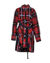Sacai | SACAI Короткое платье Женщинам | Clouty