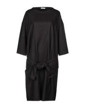 Aalto | AALTO Платье до колена Женщинам | Clouty