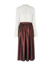 Gold Case | GOLD CASE Платье длиной 3/4 Женщинам | Clouty