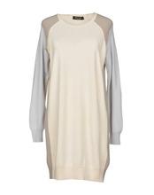 Loro Piana | LORO PIANA Короткое платье Женщинам | Clouty