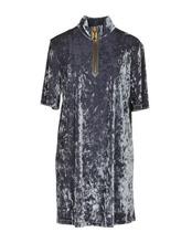 Marc Jacobs | MARC JACOBS Короткое платье Женщинам | Clouty