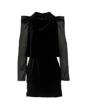 Tom Ford | TOM FORD Короткое платье Женщинам | Clouty