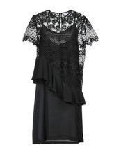 Lala Berlin | LALA BERLIN Платье до колена Женщинам | Clouty