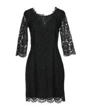 Set   SET Короткое платье Женщинам   Clouty