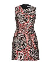 VALENTINO RED   REDValentino Короткое платье Женщинам   Clouty