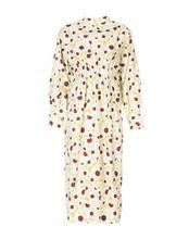 Marni | MARNI Платье длиной 3/4 Женщинам | Clouty