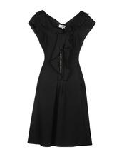 CARVEN | CARVEN Платье до колена Женщинам | Clouty