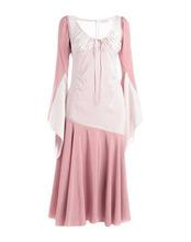 J.W. Anderson | J.W.ANDERSON Платье длиной 3/4 Женщинам | Clouty