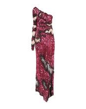 MOSCHINO | MOSCHINO Длинное платье Женщинам | Clouty