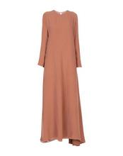 VALENTINO | VALENTINO Длинное платье Женщинам | Clouty