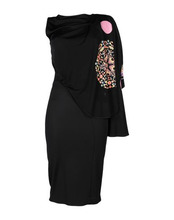 GIVENCHY | GIVENCHY Платье длиной 3/4 Женщинам | Clouty