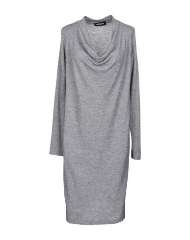 DANIELE KALAMARI New York | DANIELE KALAMARI New York Короткое платье Женщинам | Clouty