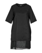 Falorma | FALORMA Короткое платье Женщинам | Clouty