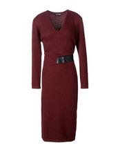 Tom Ford | TOM FORD Платье длиной 3/4 Женщинам | Clouty