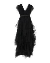 Brunello Cucinelli | BRUNELLO CUCINELLI Длинное платье Женщинам | Clouty