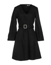 Motel | MOTEL Короткое платье Женщинам | Clouty