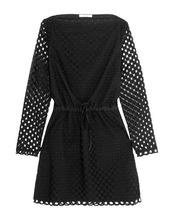 CARVEN | CARVEN Короткое платье Женщинам | Clouty