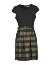 Gaudi | GAUDI Короткое платье Женщинам | Clouty