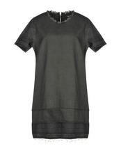 Only | ONLY Короткое платье Женщинам | Clouty