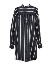 Tela | TELA Короткое платье Женщинам | Clouty