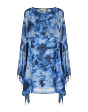 MICHAEL KORS | MICHAEL KORS COLLECTION Короткое платье Женщинам | Clouty