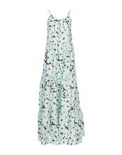 Paul & Joe Sister   PAUL & JOE SISTER Длинное платье Женщинам   Clouty
