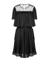 Relish | RELISH Короткое платье Женщинам | Clouty