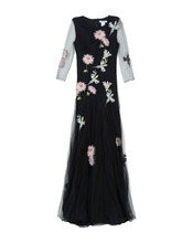 Blumarine | BLUMARINE Длинное платье Женщинам | Clouty