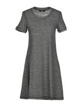 DIESEL | DIESEL Короткое платье Женщинам | Clouty