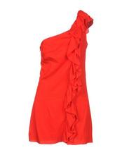 Fornarina | FORNARINA Короткое платье Женщинам | Clouty