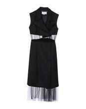 Maison Margiela | MAISON MARGIELA Платье длиной 3/4 Женщинам | Clouty