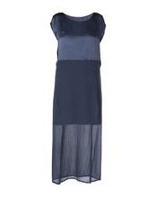 5Preview | 5PREVIEW Длинное платье Женщинам | Clouty