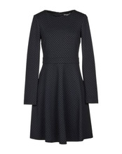 Kocca | KOCCA Короткое платье Женщинам | Clouty