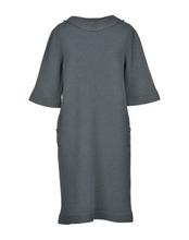 Lamberto Losani | LAMBERTO LOSANI Платье до колена Женщинам | Clouty