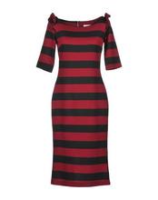Motel | MOTEL Платье до колена Женщинам | Clouty