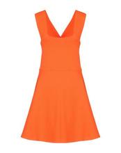 A.L.C. | A.L.C. Короткое платье Женщинам | Clouty