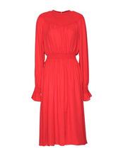 George J. Love   GEORGE J. LOVE Платье длиной 3/4 Женщинам   Clouty